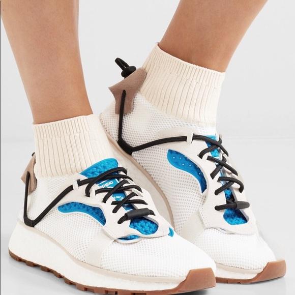 BNWT Adidas x Alexander Wang Sock Sneakers NWT